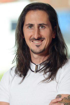 Antonio Luis Rivera Marocco