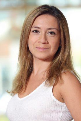 Patricia Soledad Anabalon Vargas
