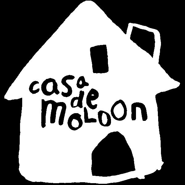 casa de moloon