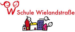 Schule Wielandstraße - Hamburg