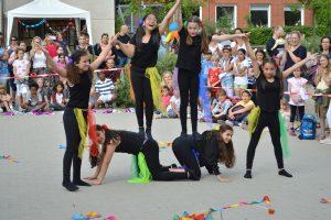Piñatafest 2019