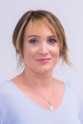 Beata Potocka