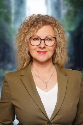Sandra Moloon Silverio